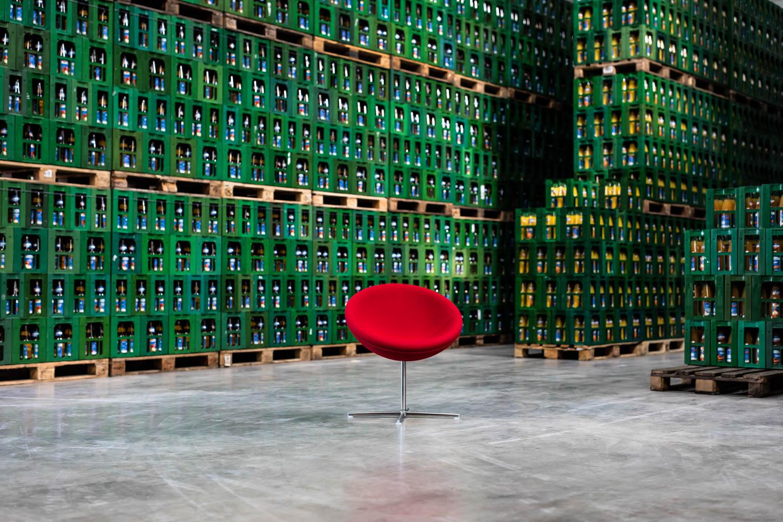 Gulde Mielke Frey Kampagne Balingen Getränkehersteller