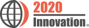 2020-innovation-logo