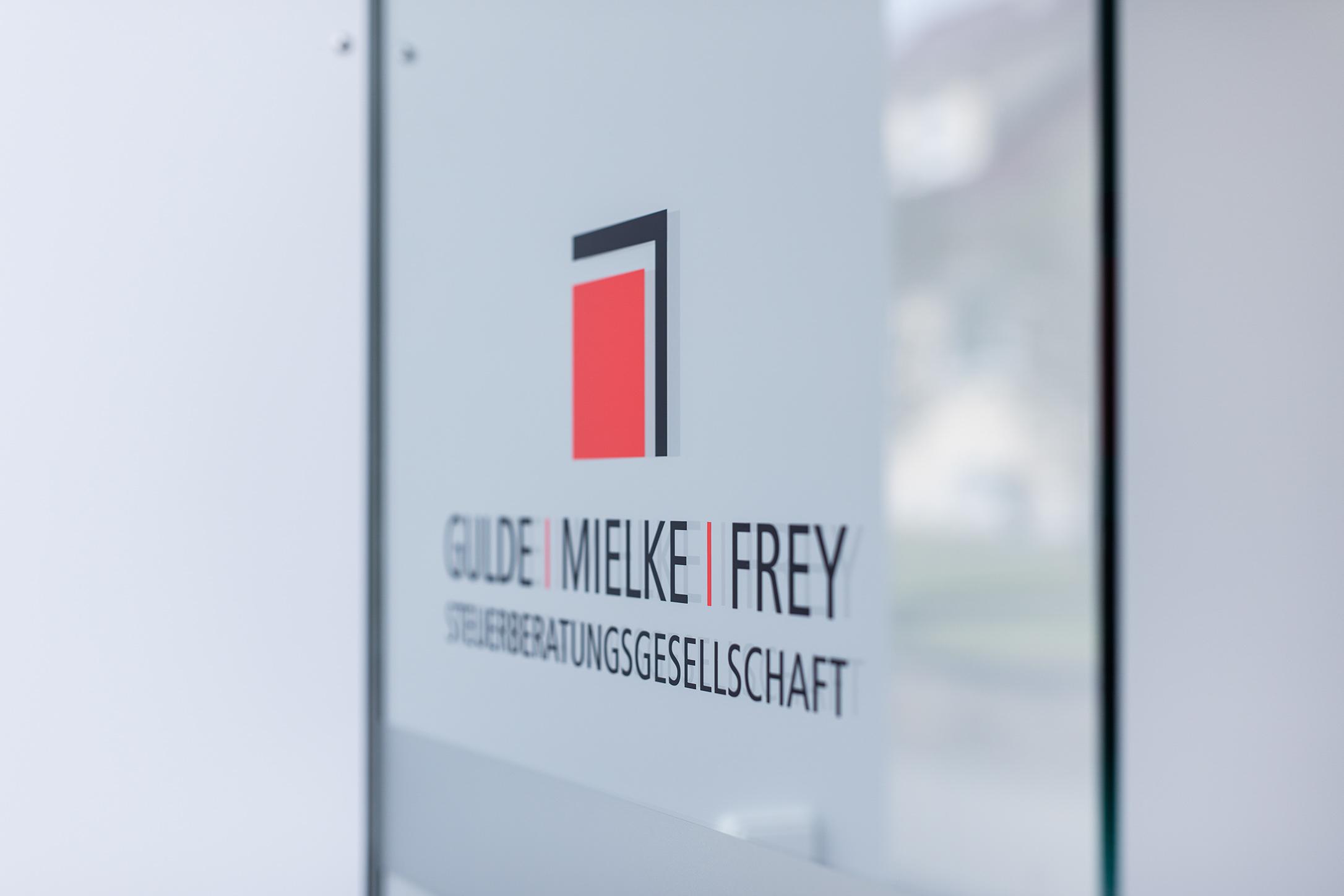 Gulde Mielke Frey Kanzlei Geislingen 2