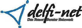 logo_delfi-net