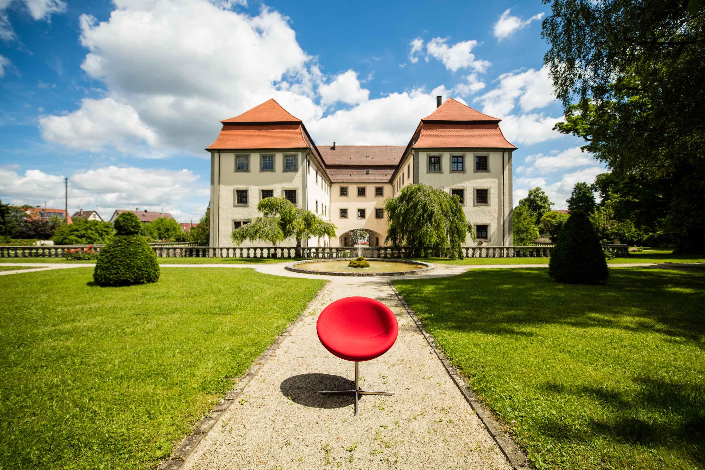 Gulde Mielke Frey Schloss Geislingen 1
