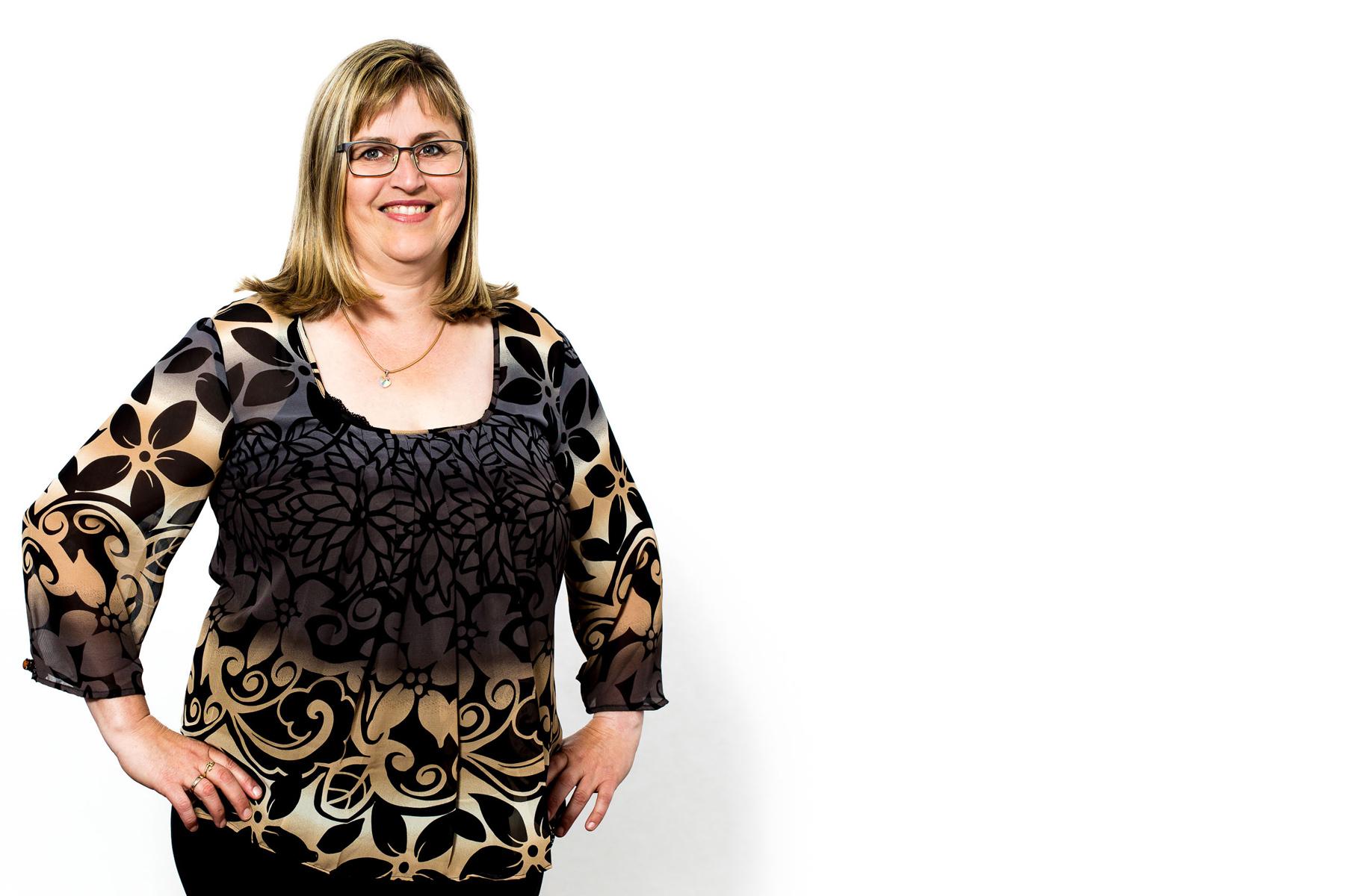 Gulde Mielke Frey Elke Single Eisenhardt