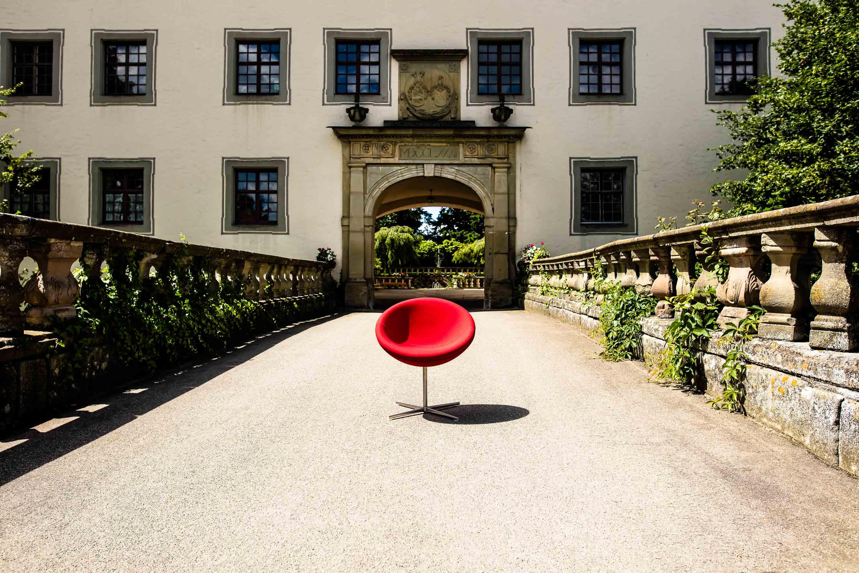 Gulde Mielke Frey Schloss Geislingen
