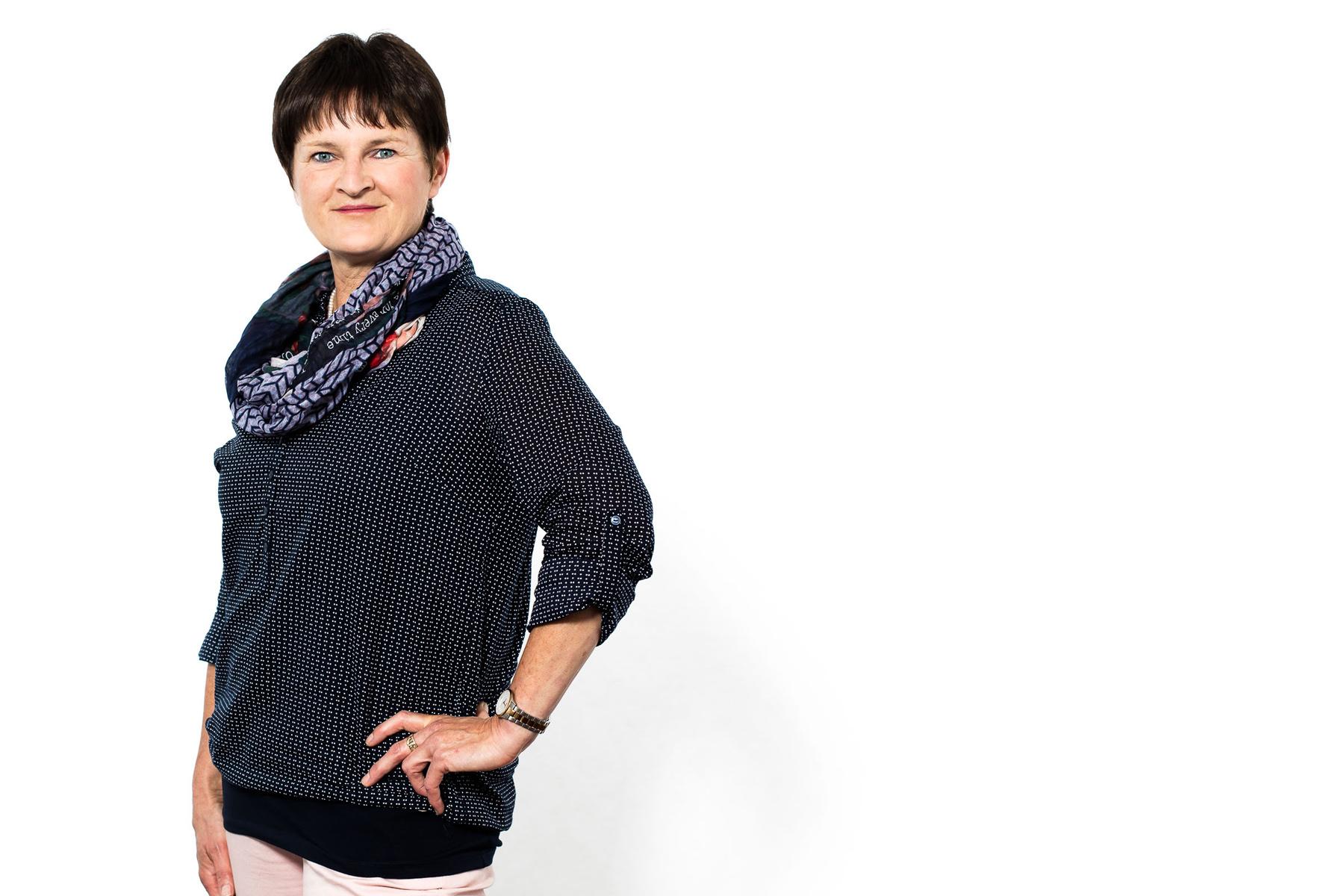 Gulde Mielke Frey Gudrun Welte
