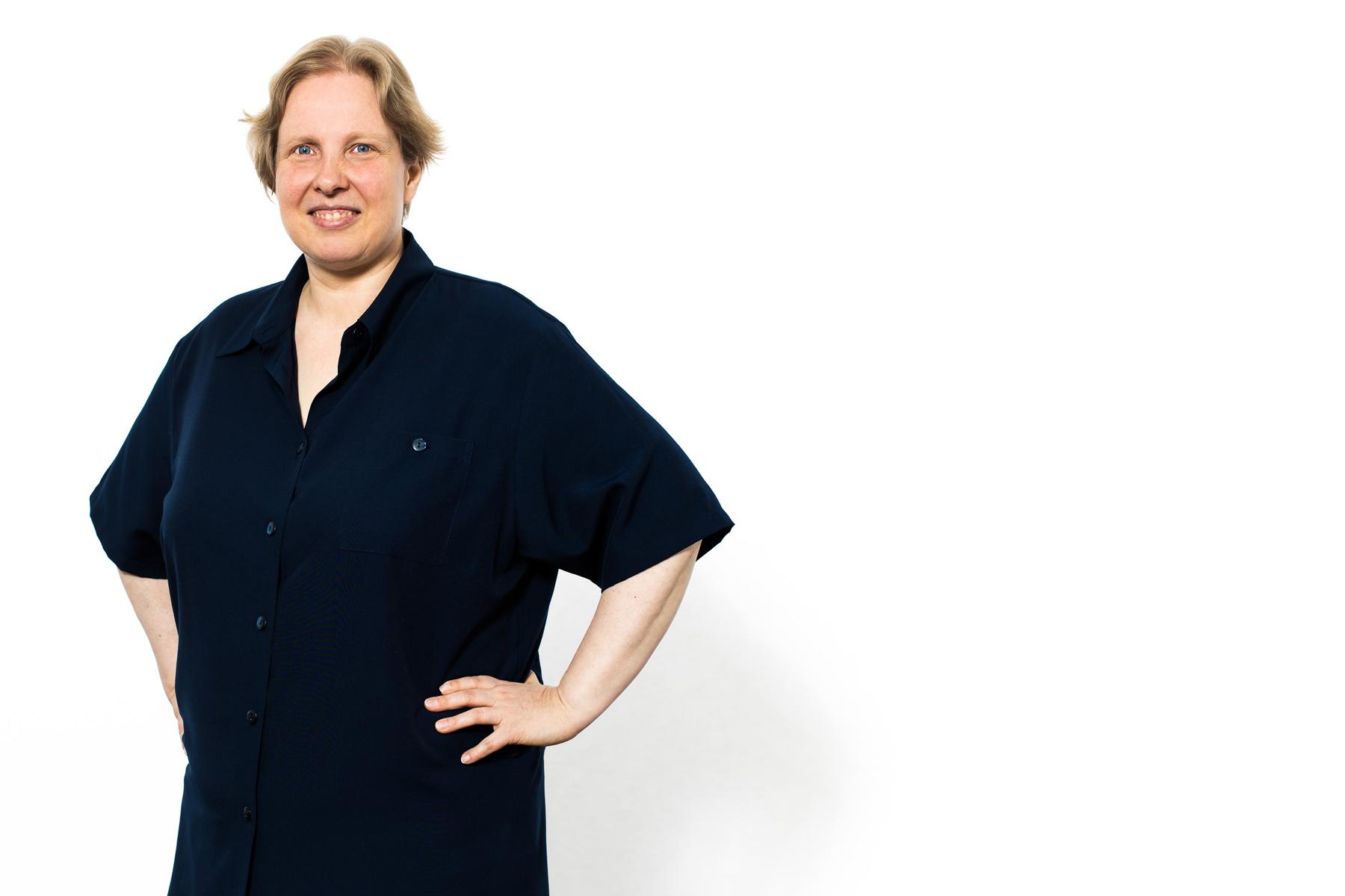 Gulde Mielke Frey Karin Scheffler