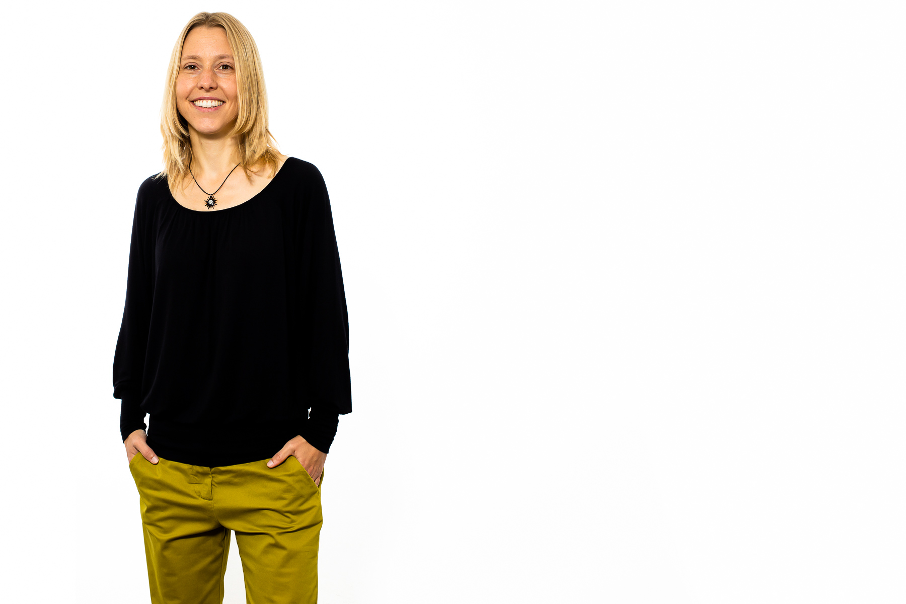 Gulde Mielke Frey Corinna Weiss